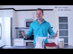 Food Wars: Rice vs Quinoa - Live Lean TV