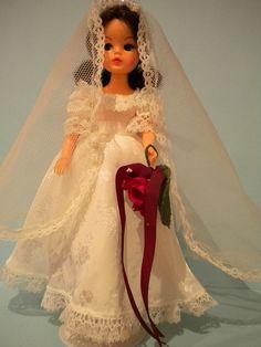 Wedding Sindy