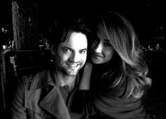 Nikita  Shane & Maggie