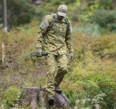 12 Best Set - Pentagon Tactical - 2016 images  6f059f0d77