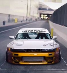 Nissan Nismo- … - Everything About Japonic Cars 2020 Nissan S15, Nissan 240sx, Nissan Silvia, Tuner Cars, Jdm Cars, Honda S2000, Honda Civic, Silvia S13, Jdm Wallpaper