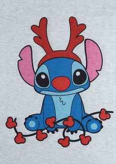 Christmas Stitch O in christmas stitch drawing collection - ClipartXtras Christmas Wallpaper Iphone Cute, Xmas Wallpaper, Disney Phone Wallpaper, Cartoon Wallpaper Iphone, Cute Cartoon Wallpapers, Cute Disney Drawings, Cute Drawings, Lilo And Stitch Quotes, Stitch Drawing