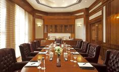Gulf Hotel Bahrain - Meeting Facilities and Conferences Venues - Boardroom_0.jpg (1600×976)