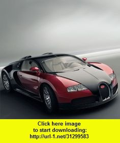 My Car Dealz Pro, iphone, ipad, ipod touch, itouch, itunes, appstore, torrent, downloads, rapidshare, megaupload, fileserve