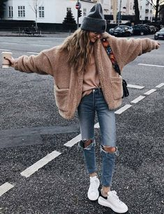 Find More at => http://feedproxy.google.com/~r/amazingoutfits/~3/M-YS-rduVEI/AmazingOutfits.page