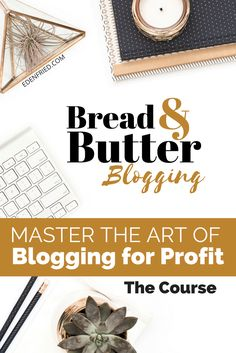 Want to start a blog? Want to make money with your blog? Meet non other than Eden Fried. She got out of a $250,000 student loan debt by dropping out of law school! A year later and she's making a full-time income with affiliate marketing! Take her course now and learn all the ins ans outs of starting a blog to making a full-time income the right way #afflink