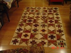 Image result for quilt setting oblong blocks