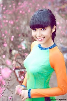 vyoanhsexy at DuckDuckGo Vietnamese Traditional Dress, Vietnamese Dress, Traditional Dresses, Ao Dai, Blush Gown, Beautiful Young Lady, Gorgeous Women, Transparent Dress, Teen Models
