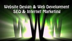 Web experts offer your entity software tools which help you gain a bigger market share and survive tough competition in the market'. Internet Marketing, Social Media Marketing, Software House, Web Design, Logo Design, Computer Repair, Web Development, Seo, Website