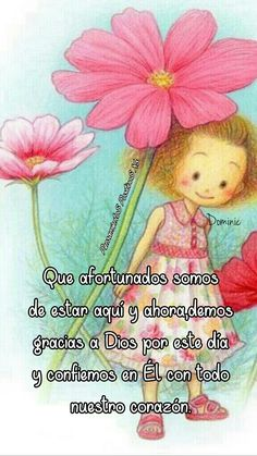 Good Day Quotes, Love Me Quotes, Good Morning Quotes, Happy Quotes, Good Morning Beautiful Flowers, Beautiful Love Pictures, Cute Love Gif, Good Morning In Spanish, Inspirational Bible Quotes