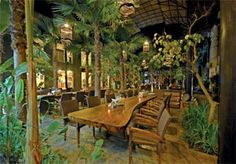 Ubud | Eat | Betel Nut - Jl. Raya Ubud