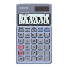 Calculadora de bolsillo Casio SL-320TER + | Diacash