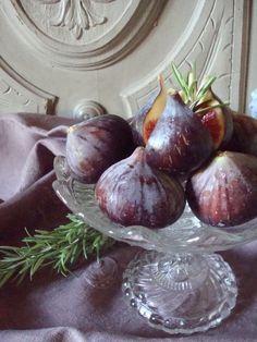 Figs | Esprit Champêtre
