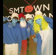 What if all of a sudden your guy friends likes you at the same time? Generation NCT DREAM x Reader - Winwin, Jaehyun, Nct 127, Jeno Nct, Jisung Nct, Nct Dream, K Pop, Halloween Party, Halloween Costumes