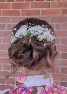 Cut At Boudoir we believe a well-structured, personalised hair cut is the foundation of great hair. Our team of Stylists are here to help you achieve your hair's true potential. Great Hair, Grapevine Wreath, Grape Vines, Hairdresser, Boudoir, Your Hair, Stylists, Hair Cuts, Style