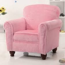 Related image #PinkChair
