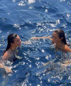 Summer Dream, Summer Girls, Summer Time, Summer Europe, European Summer, Summer Travel, Summer Fun, Applis Photo, Photo Dump