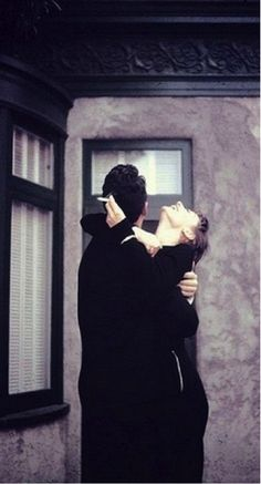 Dean Martin & Audrey Hepburn--i love her so much. pure inspiration