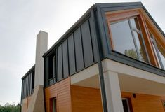 Van Living, Tiny House On Wheels, House Ideas, Architecture, Outdoor Decor, Home Decor, Arquitetura, Decoration Home, Room Decor