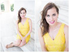 Secret Leigh Photography | Portraits  Portrait Photography | Portrait Inspiration | DC Portraits | DC Photography