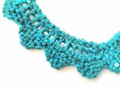 Kosestrikk i Påsken er nødvendig! Turquoise Bracelet, Bling, Bracelets, Jewelry, Threading, Jewel, Jewlery, Jewerly, Schmuck