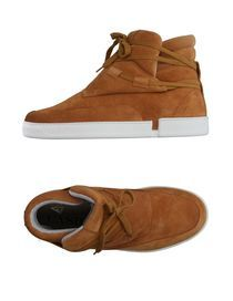 CASBIA - Sneakers