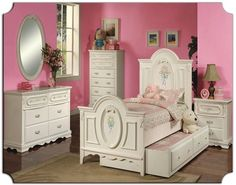 Cheap Childrens Bedroom Furniture Sets Decorating Your Livingroom Decoration With Awesome Luxury Kids, Children Bedroom Sets Fair Cheap Kids Bedroom Furniture Home, Kids Furniture Glamorous Cheap Childrens Bedroom Furniture Cheap, Toddler Bedroom Furniture Sets, Toddler Bedroom Sets, White Bedroom Furniture, Kitchen Furniture, Furniture Chairs, Furniture Stores, Cheap Furniture, Modern Bedroom, Rustic Furniture