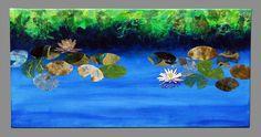 Lakeside Symbols 24 X 12