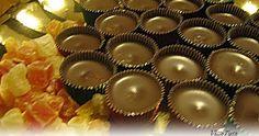 VillaTuta: Jääsuklaa Mini Cupcakes, Sweet Recipes, Muffin, Sweets, Breakfast, Desserts, Christmas, Food, Morning Coffee