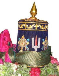 Kairavini karaiyinile - திரு அல்லிக்கேணி குளக்கரையோரம்: August 2013