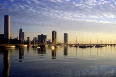 clf-9 Chicago Lake, Lake Front, New York Skyline, Travel, Viajes, Destinations, Traveling, Trips