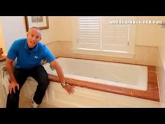 Whirlpool Tub Access Panel How To Install Sliding Barn Doors Room Design Images, Design Ideas, Bathtub Surround, Corner Tub, Access Panel, Jetted Tub, Garden Tub, Whirlpool Bathtub, Tub Faucet