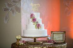 Cheeky Details • Weddings + Celebrations • Portfolio • For Your Eyes Celebrity Weddings, Service Design, Celebrations, Custom Design, How To Memorize Things, Wedding Invitations, Goodies, Paper Crafts, Wedding Ideas