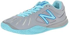 New Balance Women's WC60 Lightweight Tennis Shoe >>> Click on the image for additional details.