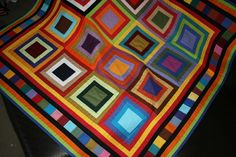 Quilt Addicts Quilts For Sale Quibbling