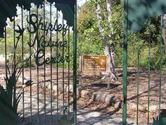 Shipley Nature Center, HB Central Park