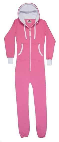 BIG FEET One Piece ADULT Hoodie Jump Suit - This soft Cotton/Poly (80/20) blend is excellent for staying warm and comfy indoors as well as the perfect accessory for runners, skiers, swimmers, surfers, snowboarders, campers, hunters, fishermen, shoppers, gardeners.... Big Feet Onesie Jumpsuits have a large hood with drawstring and 3 pockets including the deep side pocket which is zippered to protect your valuables. SALE PRICE $54.98