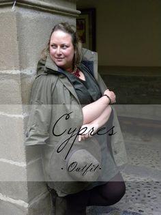 Los looks de mi armario: Cypres · Look Curvy Look MILITAR. LOS LOOKS DE MI ARMARIO. #loslooksdemiarmario #winter #primark @festa #outfitcurvy #invierno #look #lookcasual #lookschic #tallagrande #curvy #plussize #curve #fashion #blogger #madrid #bloggercurvy #personalshopper #curvygirl #lookinvierno #lady #chic #looklady  #vestidomilitar #vestidoante #zara #lookconvestido #look #outfit #lookmilitar #khaki #cypres #militar #parkamilitar
