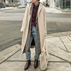 """343 Likes, 1 Comments - Fashion Illustrator (@stylepines) on Instagram: """"#style #look #inspiration #fashion #outfit #creative #designs #shoes #coat"""""""