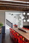 Upstate Farmhouse — Chango & Co. Custom Furniture, Furniture Design, Design Art, Interior Design, Farmhouse, Architecture, Bespoke Furniture, Nest Design, Arquitetura