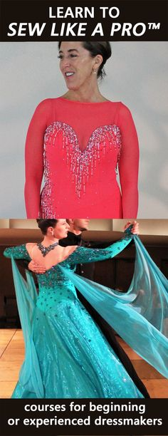 a78d4f58d 437 Best Latin Dance Costumes images in 2019 | Ballroom Dance, Latin ...