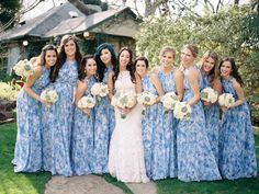 Wild Bunches Floral, Dripping Springs TX Photo: Alyssa Nikole Photography