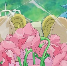 Studio Ghibli Art, Studio Ghibli Movies, Animes Yandere, Castle In The Sky, Animation, Hayao Miyazaki, Anime Scenery, Aesthetic Anime, Cute Art