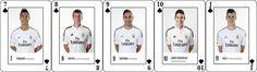 Real Madrid F.C.