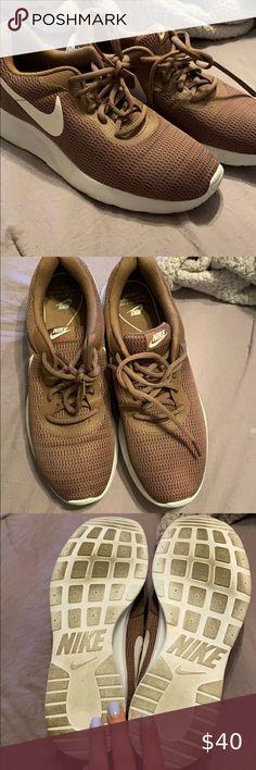 Nike Air Max 95 Se Gs 'citron'tintcitron Tint white Si