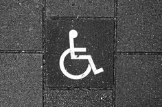 The Basics of Accessibility In order to includes your reach, keeping accessibility in mind is a good idea. Accessibility is a way to offer people with disability access to your website. There are mainly two to consider in this area: Blind People Deaf People There are other disabilitie