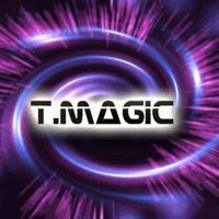 T.Magic @ Promo Mix    2015.09 by T.Magic (Hu) on SoundCloud