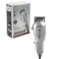 Top 10 Best Hair Trimmers in 2018 How To Cut Your Own Hair, Barber Salon, Best Hair Trimmer, Barber Trimmers, Mens Hair Clippers, Barber Equipment, Professional Hairstyles, Best Barber, Taper Fade