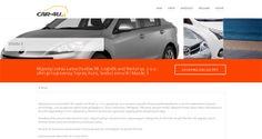 http://car-4u.pl - wypożyczalnia samochodów Toruń, Bydgoszcz, Inowrocław - car rental