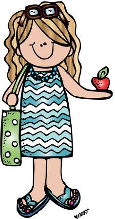 jen+r+2+short+dress+melonheadz+colored.png (841×1600)
